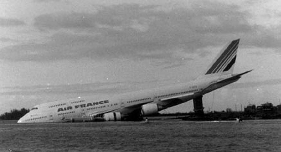 Air_France_Cote_big.jpg